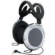 Koss UR / 40T (24 hónap garancia) - Fej-/fülhallgató