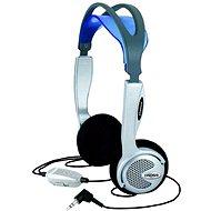 Koss KTX PRO1 (élettartam garancia) - Fej-/Fülhallgató