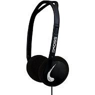 Koss KPH/25 (élettartam garancia) - Fej-/Fülhallgató