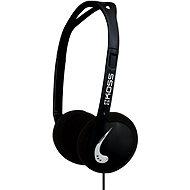 Koss KPH / 25 (élettartam garancia) - Fej-/Fülhallgató