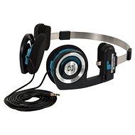 Koss PORTA PRO (24 hónap garancia) - Fej-/fülhallgató