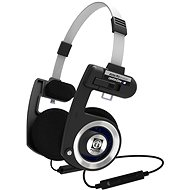 Koss PORTA PRO Wireless - Mikrofonos fej-/fülhallgató