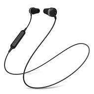 Koss The Plug Wireless - Vezeték nélküli fül-/fejhallgató