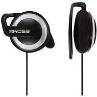 Koss KSC / 21 (24 hónap garancia) - Fej-/fülhallgató
