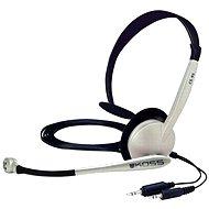 Koss CS / 95 (24 hónap garancia) - Fej-/fülhallgató