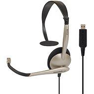 Koss CS / 95 USB (24 hónap garancia) - Fej-/fülhallgató