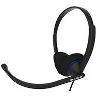 Koss CS/200 (élettartam garancia) - Fej-/fülhallgató
