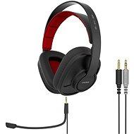 Koss GMR / 540 ISO (élettartam garancia) - Gamer fejhallgató