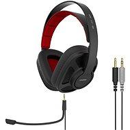 Koss GMR / 545 AIR - Gamer fejhallgató