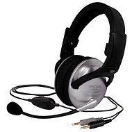 Koss SB / 49 (élettartam garancia) - Gamer fejhallgató