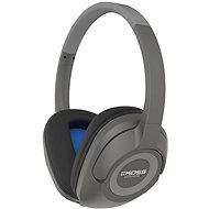 Koss BT / 539i black (24 hónap garancia) - Vezeték nélküli fül-/fejhallgató