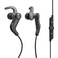 Koss BT / 190i K fekete (24 hónap garancia) - Mikrofonos fej-/fülhallgató