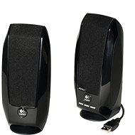 Logitech S150 Digital USB Speaker System - Hangfal