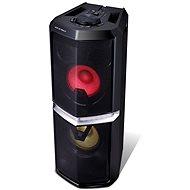 LG FH6 - Vezeték nélküli hangszóró