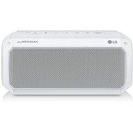 LG PK3W - Bluetooth hangszóró