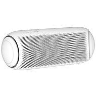 LG PL7W - Bluetooth hangszóró
