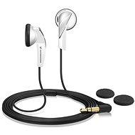 Sennheiser MX 365 Fehér - Fej-/Fülhallgató