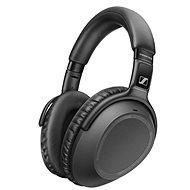 Sennheiser PXC 550-II Wireless - Vezeték nélküli fül-/fejhallgató