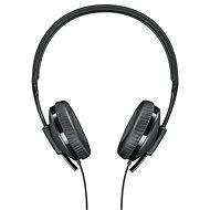 Sennheiser HD 100 - Fej-/fülhallgató