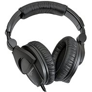 Sennheiser HD 280 PRO - Fej-/fülhallgató