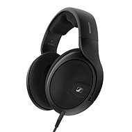 Sennheiser HD 560S - Fej-/fülhallgató
