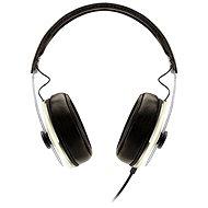 Sennheiser MOMENTUM M2 AEG Ivory - Mikrofonos fej-/fülhallgató