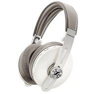 Sennheiser MOMENTUM Wireless 3 white - Vezeték nélküli fül-/fejhallgató