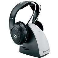 Sennheiser RS 120 II - Fej-/Fülhallgató