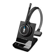 Sennheiser SDW 5033-EU - Vezeték nélküli fül-/fejhallgató