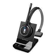 Sennheiser SDW 5034-EU - Vezeték nélküli fül-/fejhallgató