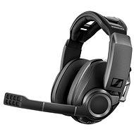 Sennheiser GSP670 - Gamer fejhallgató
