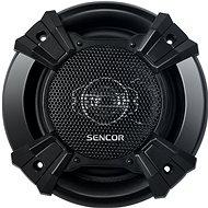 Sencor SCS BX1602 - Autós hangszóró