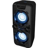 Sencor SSS 3800 - Bluetooth hangszóró