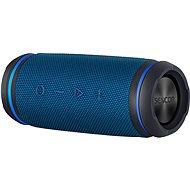 Sencor SSS 6400N kék - Bluetooth hangszóró