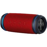 Sencor SSS 6400N piros - Bluetooth hangszóró
