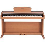 Sencor SDP 100 OAK - Digitális zongora