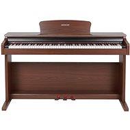 Sencor SDP 200 BR - Digitális zongora