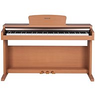 Sencor SDP 200 OAK - Digitális zongora