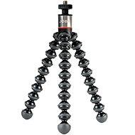 JOBY GorillaPod 325 fekete/szürke - Mini fotóállvány