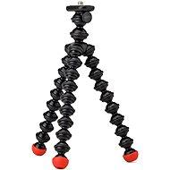 JOBY Gorillapod Magnetic, piros - Mini fotóállvány