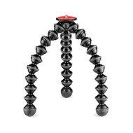 JOBY GorillaPod 3K PRO Stand fekete / piros - Mini állvány