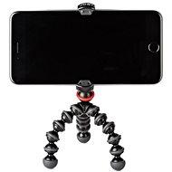 JOBY Gorillapod Mobile Mini fekete/szürke - Mini fotóállvány