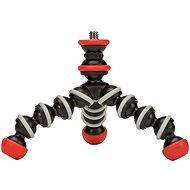 JOBY GripTight GPod Mini Magnetic - Mini fotóállvány