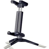 JOBY GripTight Micro állvány - Mini fotóállvány