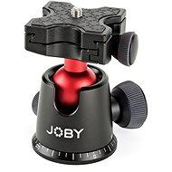 JOBY GorillaPod BallHead 5K fekete/szürke - Mini állvány