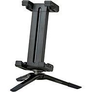 JOBY GripTight Micro Stand XXL - Tartó