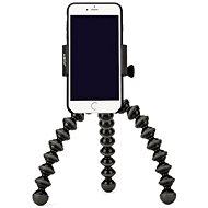 JOBY GripTight GorillaPod Stand Pro fekete - Mini fotóállvány