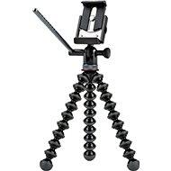 JOBY GripTight PRO Video GP Standard fekete - Mini fotóállvány