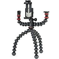 JOBY GorillaPod mobil gyűrű - Mini állvány