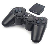Gembird JPD-WDV-01 - Játékvezérlő